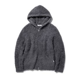 【GELATO PIQUE HOMME】'ジェラート'パーカー (GRY)