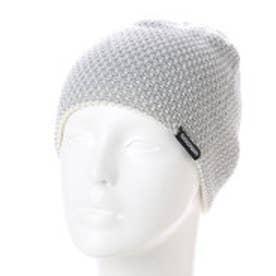 ユニセックス ニット帽 STANDARD BEANIE G71710P