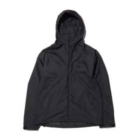 ELEMENT LIGHT JACKET (BLACK)