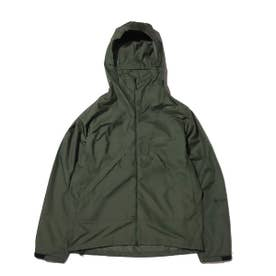 ELEMENT LIGHT JACKET (KHAKI)