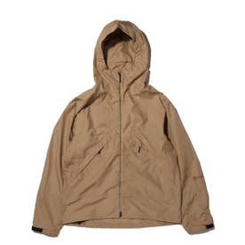 ELEMENT LIGHT JACKET (BEIGE)