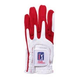 メンズ ゴルフ グローブ PGAグローブ3007 GL-3007