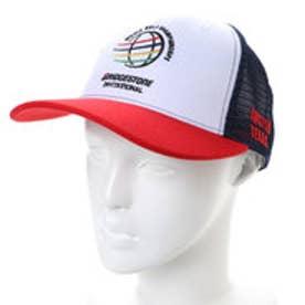 メンズ ゴルフ キャップ PGAキャップ WG-3011