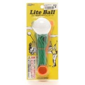 ゴルフ ショット練習小物 ライトボール R-5
