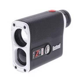 ブッシュネル Bushnell ゴルフ 距離測定器 ピンシーカースロープツアーZ6ジョルト 201441
