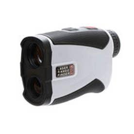 ジャパーナ JAPANA  ゴルフ 距離測定器 レーザーラウンジファインダー1300 JP0503MI