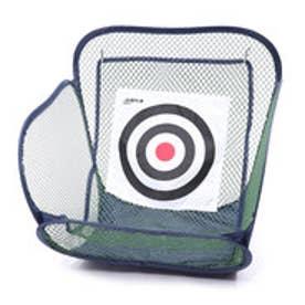 ゴルフ ショット練習小物 ベタピンアプローチ 0850500409