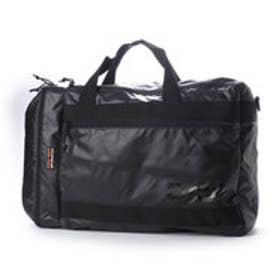 サッカー/フットサル バックパック 3WAY BOX BRIEF BAG G882-522