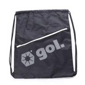 サッカー/フットサル マルチバッグ GYM BAG G882-531