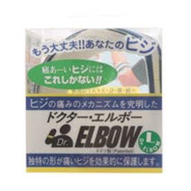 ユニセックス テニス 小物 A80 ドクター・エルボー A80-L