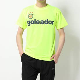 サッカー/フットサル 半袖シャツ BASIC プラクティスTシャツ G-440
