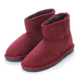 子供用ショートブーツ R43846-69