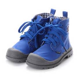 R41147 ブルー 17 (BLUE)
