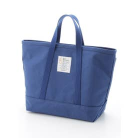 【BED&BREAKFAST STANDARD】TOTE BAG Medium (NAVY)