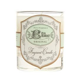 Candle (SWEET FLORAL)