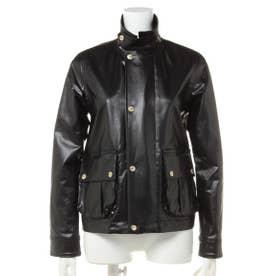 【BED&BREAKFAST】Standard Field Jacket (BLACK)