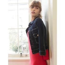 【BED&BREAKFAST】Standard Denim Jacket One Wash Indigo (INDIGO)