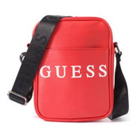 OUTFITTER MINI CROSSBODY 【ONLINE EXCLUSIVE ITEM(ネット限定)】 (RED)