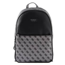 ROCCO Backpack (BLACK)