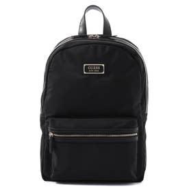 HIS & HERS Backpack (BLACK)