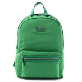 HIS & HERS Backpack (GREEN)