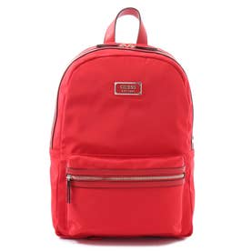 HIS & HERS Backpack (RED)
