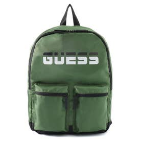 DUO Backpack (OLIVE)