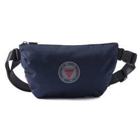 ELVIS Bum Bag (BLUE)