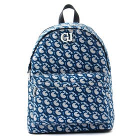 QUARTO Backpack (BEI)