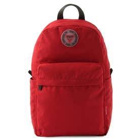 ELVIS Backpack (RED)