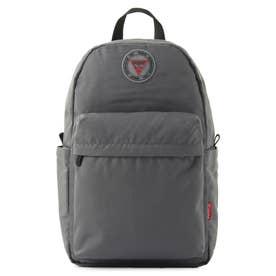 ELVIS Backpack (GREY)