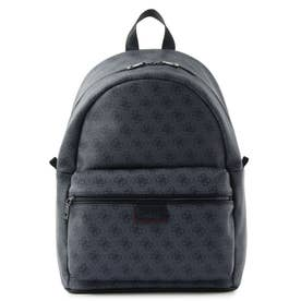 VEZZOLA Compact Backpack (BLACK)