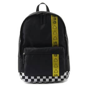 SPEED RACER Backpack (BLACK)