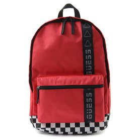 SPEED RACER Backpack (RED)