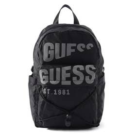ELVIS Backpack (BLACK)