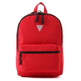 ORIGINAL Backpack (RED)