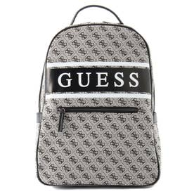 REPRESENT Backpack (COAL)