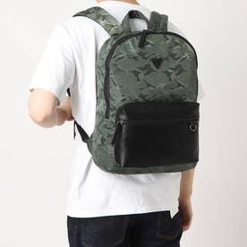 DYSON Backpack (OLIVE)