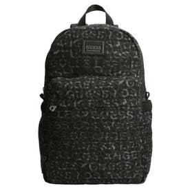 ELVIS Backpack (BLACK)
