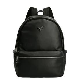 CERTOSA Smart Compact Backpack (BLACK)