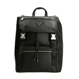 SALAMEDA Backpack (BLACK)
