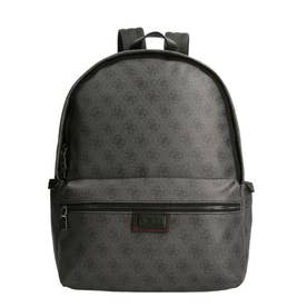 Compact Backpack (BLACK)