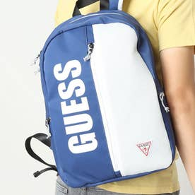 CHAMPS Backpack (SAPPHIRE)