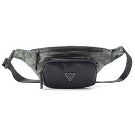 DYSON Bum Bag (OLIVE)