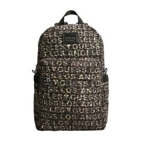 ELVIS Backpack (NAT)