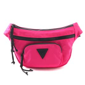 KODY Belt Bag (PINK)