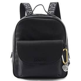 LANE Large Backpack (BLACK)