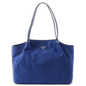 LITTLE BAY Girlfriend Carryall (BLUE)