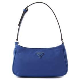 LITTLE BAY Shoulder Bag (BLUE)