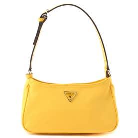 LITTLE BAY Shoulder Bag (YELLOW)